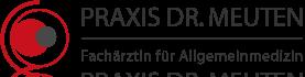 Arztpraxis Dr. Meuten | Radebeul